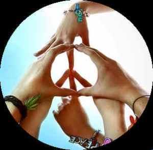 https://ancawr.files.wordpress.com/2012/01/peace_sign.jpg?w=300