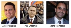 izartonk panelists and moderator