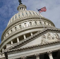 Key Senate & House Panels to Vote on Armenia / Artsakh aid