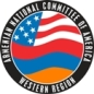 ANCA WR LOGO_HI Res-small